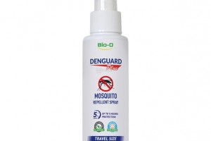 Bio-D Denguard Plus