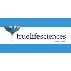 TrueLifeSciences