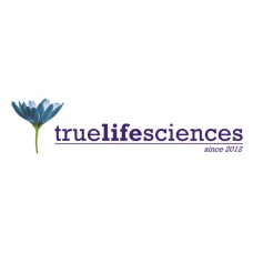 TrueLife Sciences