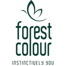 Forest Colour