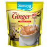 Sunsoya Instant Ginger Milk Tea