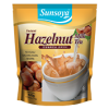 Sunsoya Instant Hazelnut Milk Tea