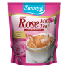 Sunsoya Instant Rose Milk Tea