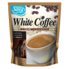 Sunsoya 3 in 1 Pre-mixed White Coffee