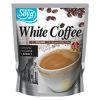 Sunsoya 2 in 1 Pre-mixed White Coffee