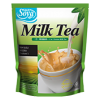 Sunsoya 3 in 1 Instant Milk Tea